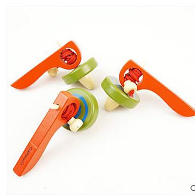DMTC Spinner antistres mână Spinner Jucarii Focus Toy Ameliorează ADD, ADHD, anxietate, autism Stres și anxietate relief Birouri pentru