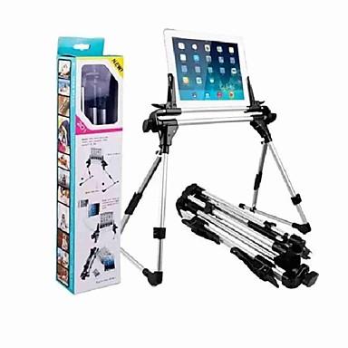 Säädettävä jalusta iMac Muut Tablet Matkapuhelin Tablettitietokone All-In-1 Alumiini