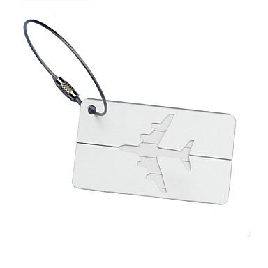 علامة الحقيبة تذكير ضد الضياع إلى تذكير ضد الضياع سبيكة-أبيض أسود أزرق داكن