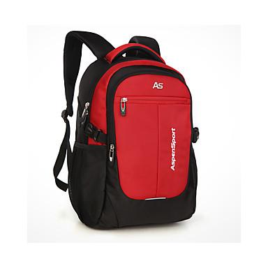 aspensport kannettava reppu laukku vedenpitävä miesten naiset tietokoneen laukku kannettavalle tietokoneelle 15 ainutlaatuisen laadukkaita