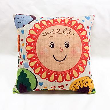 1 szt Bielizna Poduszka turystyczna sofa Poduszka Poduszka-Nowość Poszewka na poduszkę Poduszka Body Pillow,Kwiatowy Wzory graficzne