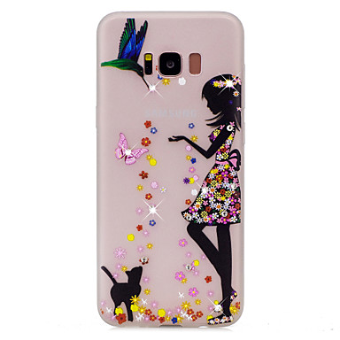 coque samsung galaxy s8 plus chat