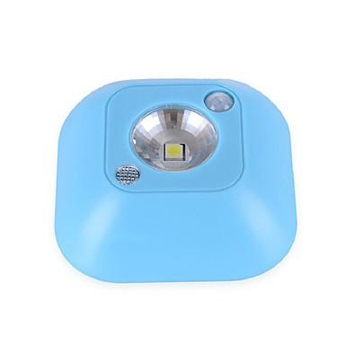 الصمام ليلة الخفيفة-0.5W جهاز استشعار - جهاز استشعار