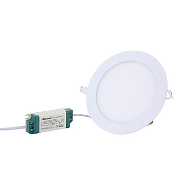 1386 Lumini Panel Alb Natural LED 1 bc