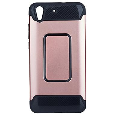 Voor huawei p8 lite (2017) p10 lite case cover de nieuwe pc materiaal carbon fiber combo drop armor telefoon hoesje p9 p9 p8 lite p10 p10