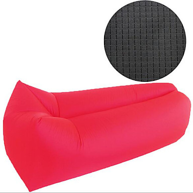Sofa gonflable canap air matelas gonflable - Matelas gonflable a l air ...