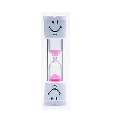 Spielzeuge Spielzeuge Spaß Glas Kinder Unisex Stücke