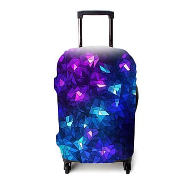 غطاء حقائب السفر اكسسوارات السفر إلى اكسسوارات السفر