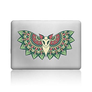 Cazuri de laptop pentru Animal Plastic Noul MacBook Pro 15