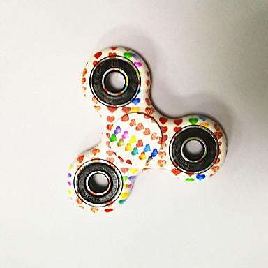 Spinner antistres mână Spinner Jucarii Înaltă Viteză Ameliorează ADD, ADHD, anxietate, autism pentru Timpul uciderii Focus Toy Stres și