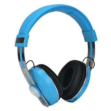 at-bt823 bezprzewodowej Bluetooth słuchawki słuchawka słuchawkom stereofonicznym zestawem słuchawkowym głośnomówiącego z mic mikrofonem