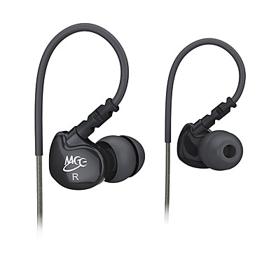 Beevo diy se215m spe, mikrofonla telle kontrol edilen ses azaltma hifi kulaklık kulak içi telefon bilgisayar kulaklığı