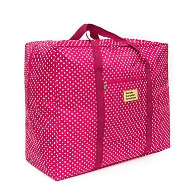 Organizator Bagaj de Călătorie Impermeabil Portabil Pliabil Depozitare Călătorie Capacitate Înaltă pentru pentru Călătorie