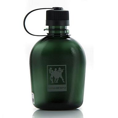 Ποτήρια, 500 Ανοξείδωτο ατσάλι Χυμός Νερό Είδη Καθημερινών Ροφημάτων Ποτηροθήκη