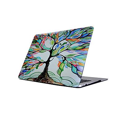 MacBook Futerał na Nowy MacBook Pro 15