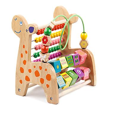 Cymbałki Zabawka muzyczna Instrumenty muzyczne Zabawa Dla obu płci