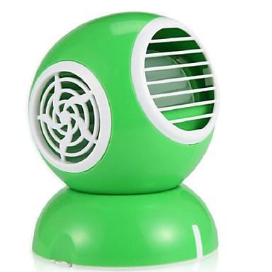 Wentylator zapachowy mini usb wentylator twórczy perfumy klimatyzacja wentylatory mogą chłodzić