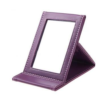 1 buc Oglindă Pătrat
