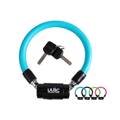 Fiets Sloten Fietsen/Fietsen Ultra Licht(UL)