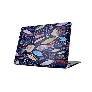MacBook Kılıf içinYeni MacBook Pro 15