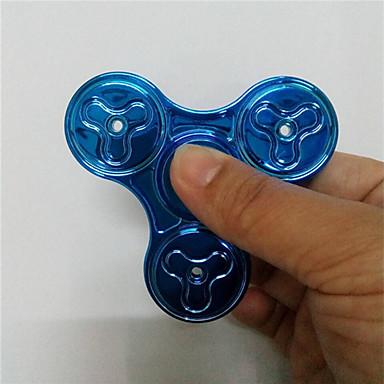 Hand spinne Handkreisel Handspinner Spielzeuge Lindert ADD, ADHD, Angst, Autismus Büro Schreibtisch Spielzeug Fokus Spielzeug Stress und