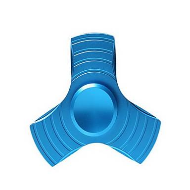 Fidget spinners Hand Spinner Speeltjes Stress en angst Relief Kantoor Bureau Speelgoed voor Killing Time Focus Toy Relieves ADD, ADHD,