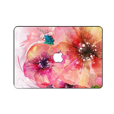 MacBook Herbst Notebook-Taschen für Blume Kunststoff Das neue MacBook Pro 15