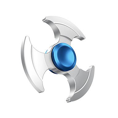 Jucării pentru mașini Spinner antistres mână Spinner Jucarii Ameliorează ADD, ADHD, anxietate, autism Birouri pentru birou Focus Toy