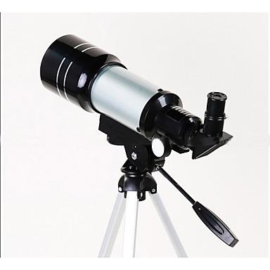 150X- Telescopes -