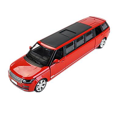 ألعاب سيارة طراز سيارة سباق ألعاب الموسيقى والضوء محاكاة سيارة معدن قطع للجنسين صبيان هدية