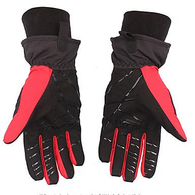Futterstoff Wasserdichtes Material Andere Motorräder Handschuhe