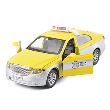 سيارات السحب سيارة حربية ألعاب لهو معدن كلاسيكي قطع للأطفال هدية