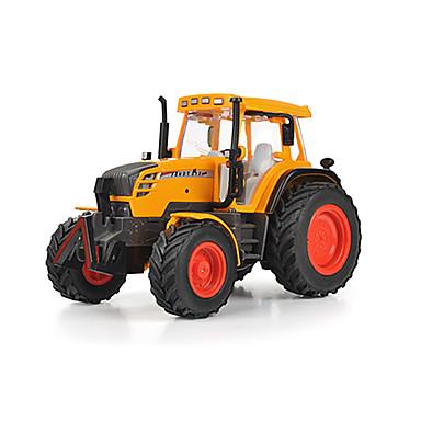 Jucării pentru mașini Jucarii Vehicul de Construcție Jucarii Simulare Altele Aliaj Metalic MetalPistol Bucăți Unisex Cadou