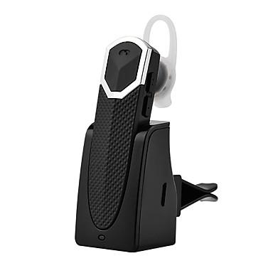 Fineblue ft-9 bluetooth headset bluetooth auto handsfree bluetooth en iOS Android mobiele telefoon opladen