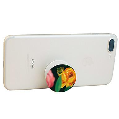 Da letto da scrivania cellulare tablet supporto base supporto regolabile rotazione a 360 - Supporto tablet letto ...