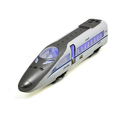 ألعاب قطار ألعاب Train سبيكة معدنية قطع للجنسين هدية