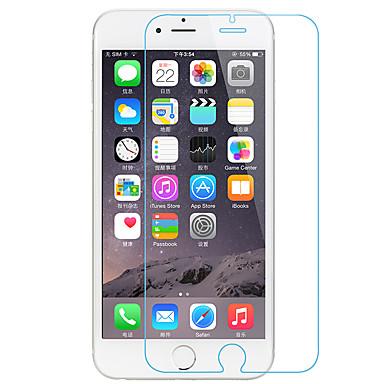 Ecran protector pentru Apple iPhone 6s iphone 6 Sticlă securizată Ecran Protecție Față 9H Duritate 2.5D Muchie Curbată La explozie Ultra