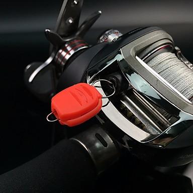 5 pcs Kit de Pêche Accessoires de pêche Outils de pêche g/Once mm poucePêche en mer Pêche à la mouche Pêche d'appât Pêche aux
