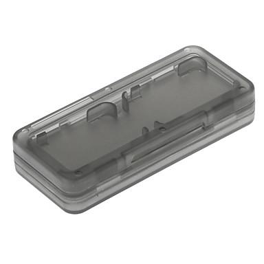 Tassen, Koffers en Achtergronden Voor Nintendo Switch Ministijl Koffer Zonder koorden