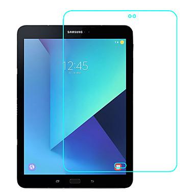 حامي الشاشة Samsung Galaxy إلى زجاج مقسي 1 قطعة حامي شاشة أمامي انفجار برهان 9Hقسوة