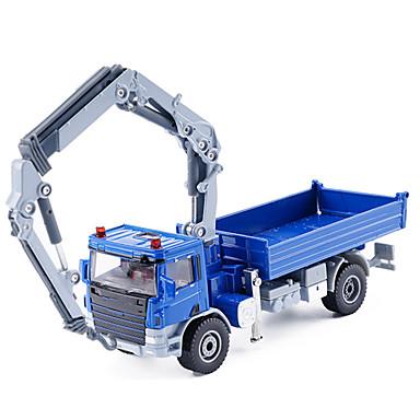 Aufziehbare Fahrzeuge Metal