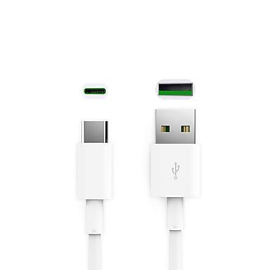 Type-C Normal Kabel Für Samsung Huawei Sony Nokia HTC Motorola LG Lenovo Xiaomi