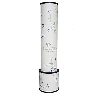 Caleidoscop Jucarii Simplu Circular Hârtie Reciclabilă Hârtie Bucăți Fete Băieți Cadou