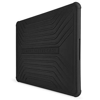 Ärmel für Streifen Stoffe Stoff Das neue MacBook Pro 13