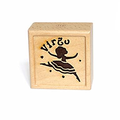 الصندوق الموسيقي كلاسيكي للأطفال بالغين أطفال للبالغين هدية للجنسين