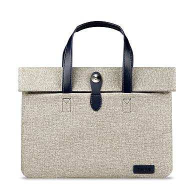 حقائب الأكمام إلىMacbook Pro