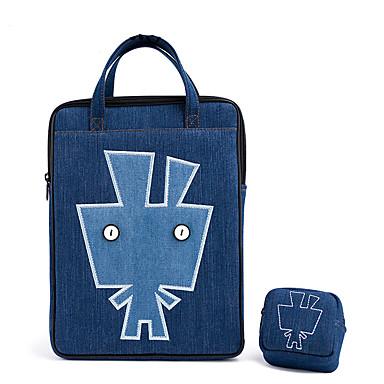 Handtassen Mouwen voor MacBook Air 11