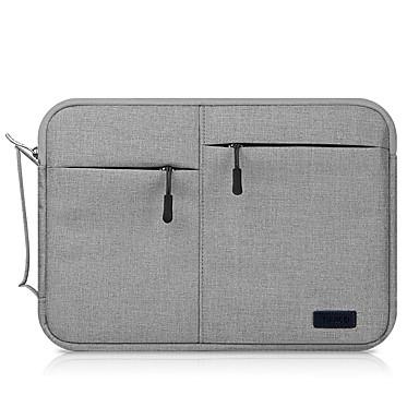 Handtaschen Ärmel für Das neue MacBook Pro 15