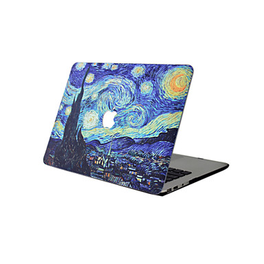 MacBook صندوق إلى Macbook Pro