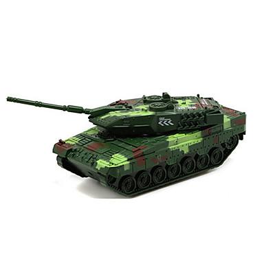 لعبة سيارات ألعاب دبابة ألعاب محاكاة دبابة طيارة سبيكة معدنية قطع للجنسين هدية